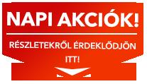 akcio_top2