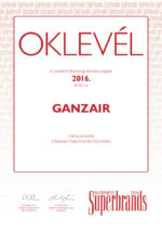 ganzair_oklevel