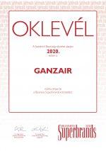 GANZAIR_BSB_2020_oklevel-1